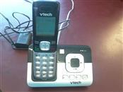 VTECH Land Line Phones & System CS6829